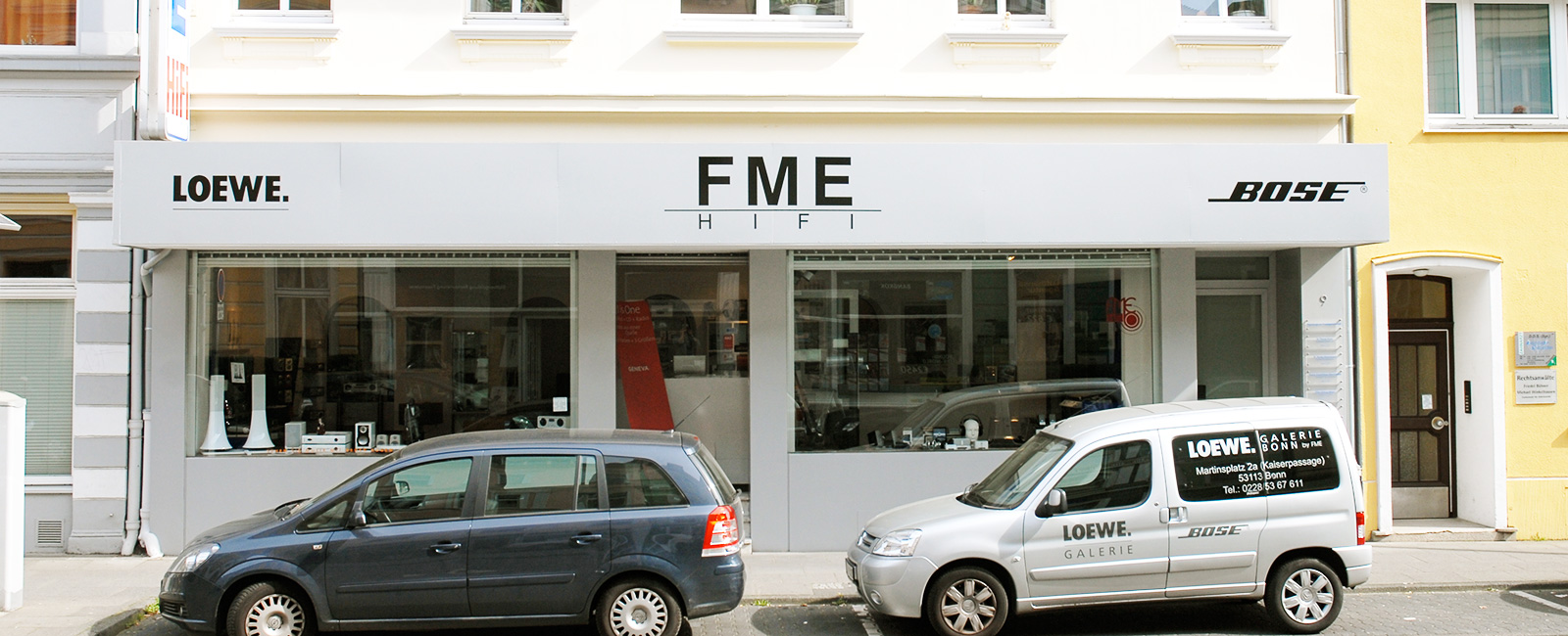fme_impressum